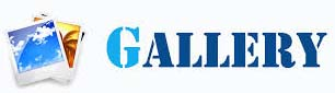 Clinical Gallery/Photo/Reviews